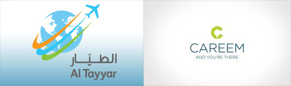 awards. Al Tayyar Travel Group has been awarded and recognized by regional and.