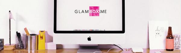 news-glambox-me