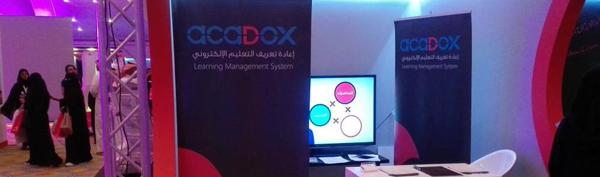 news-acadox