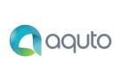 AqutoLogo_0